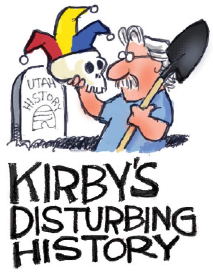 Kirby\'s Disturbing History: It\'s beginning to look a lot like ...