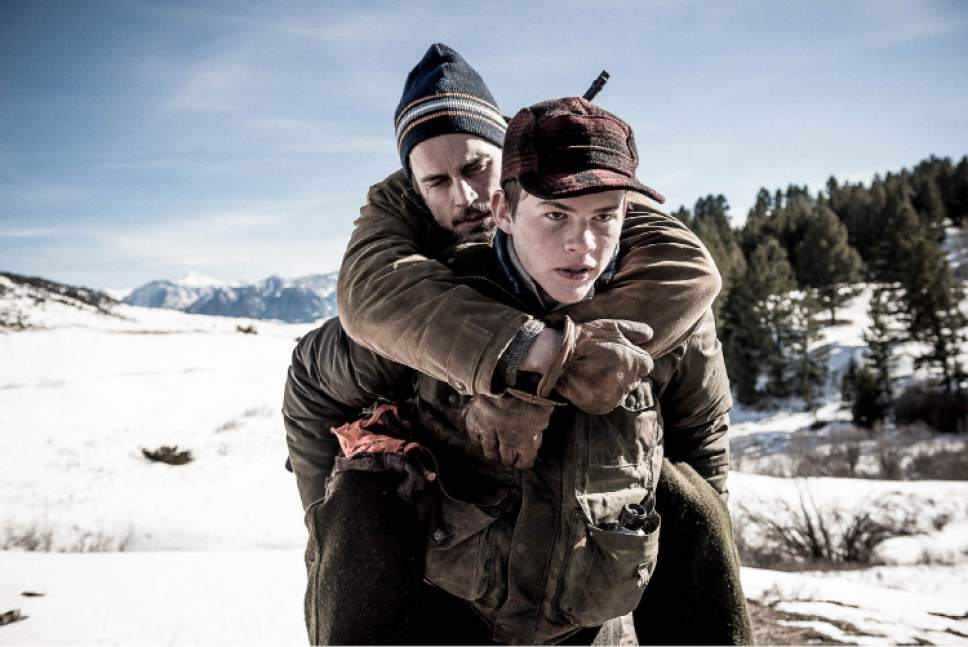 """Standa Honzik  