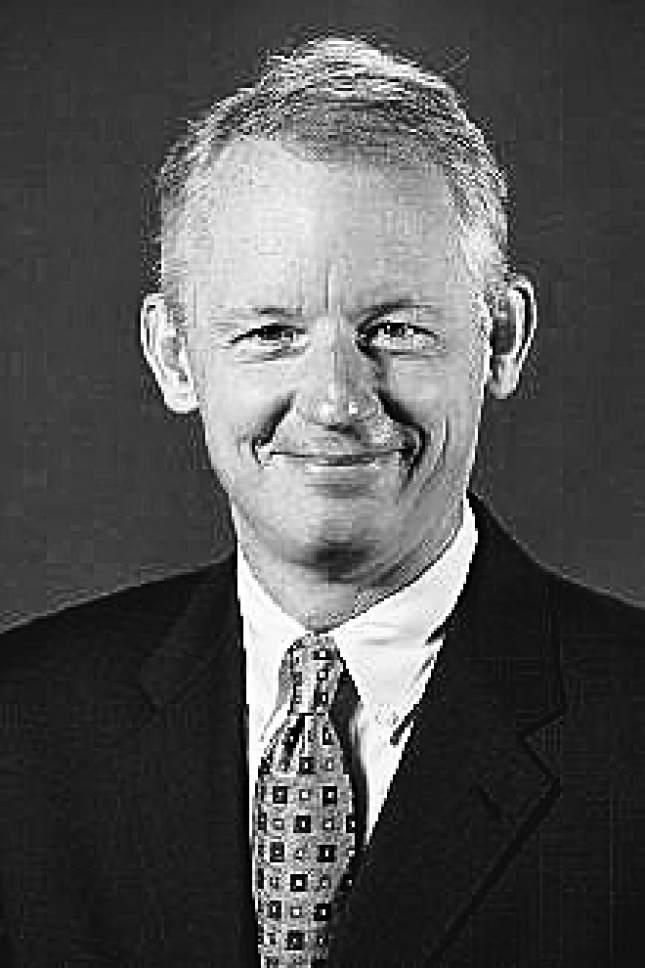 Michael A. Dunn