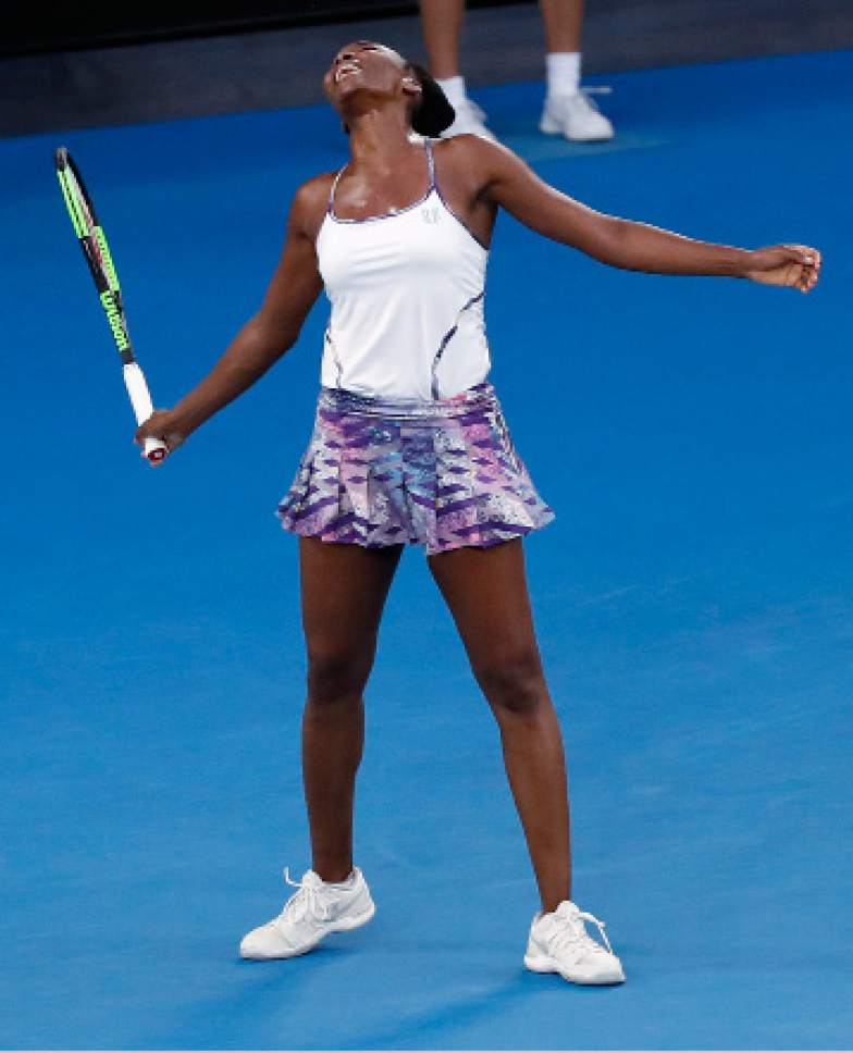 united states singles The official site of the usta find a tennis court, learn to play tennis, and get tennis news.