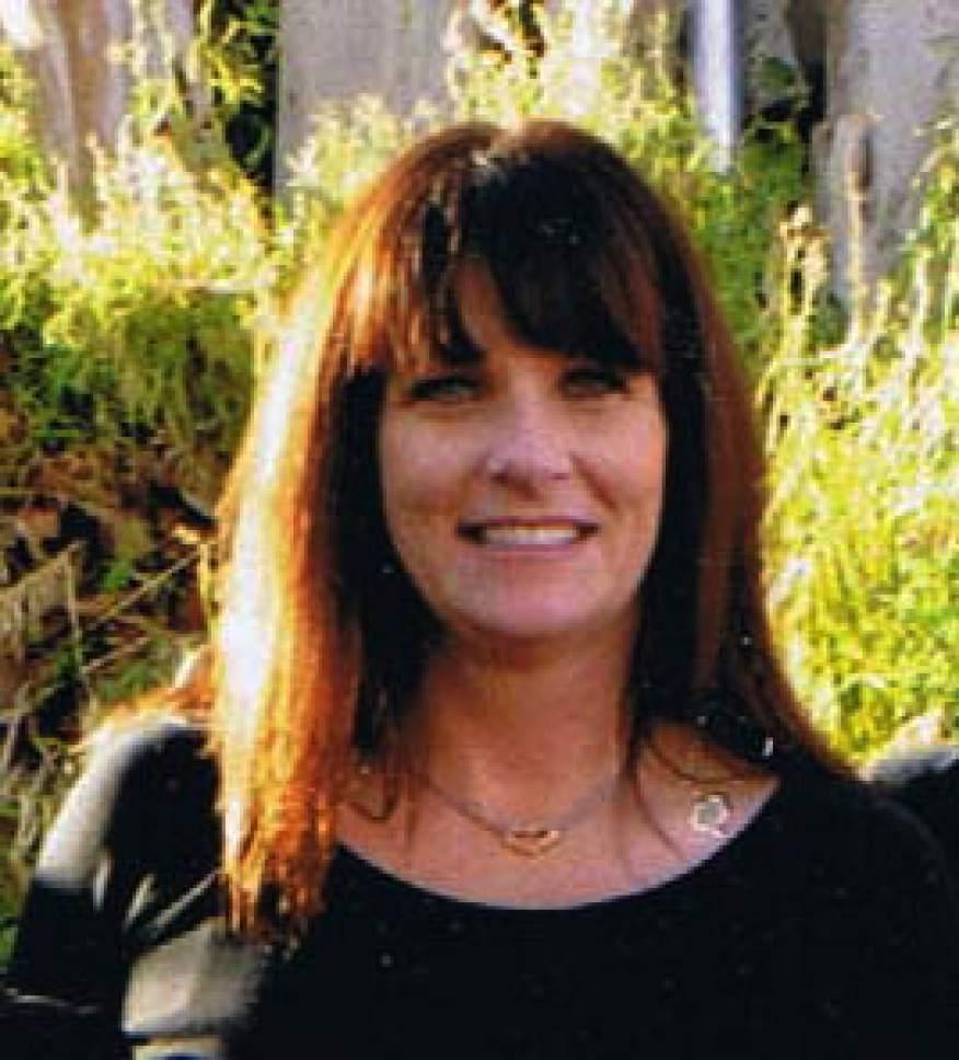 Josie Greathouse Fox   Millard County Sheriff's deputy killed in the line of duty.