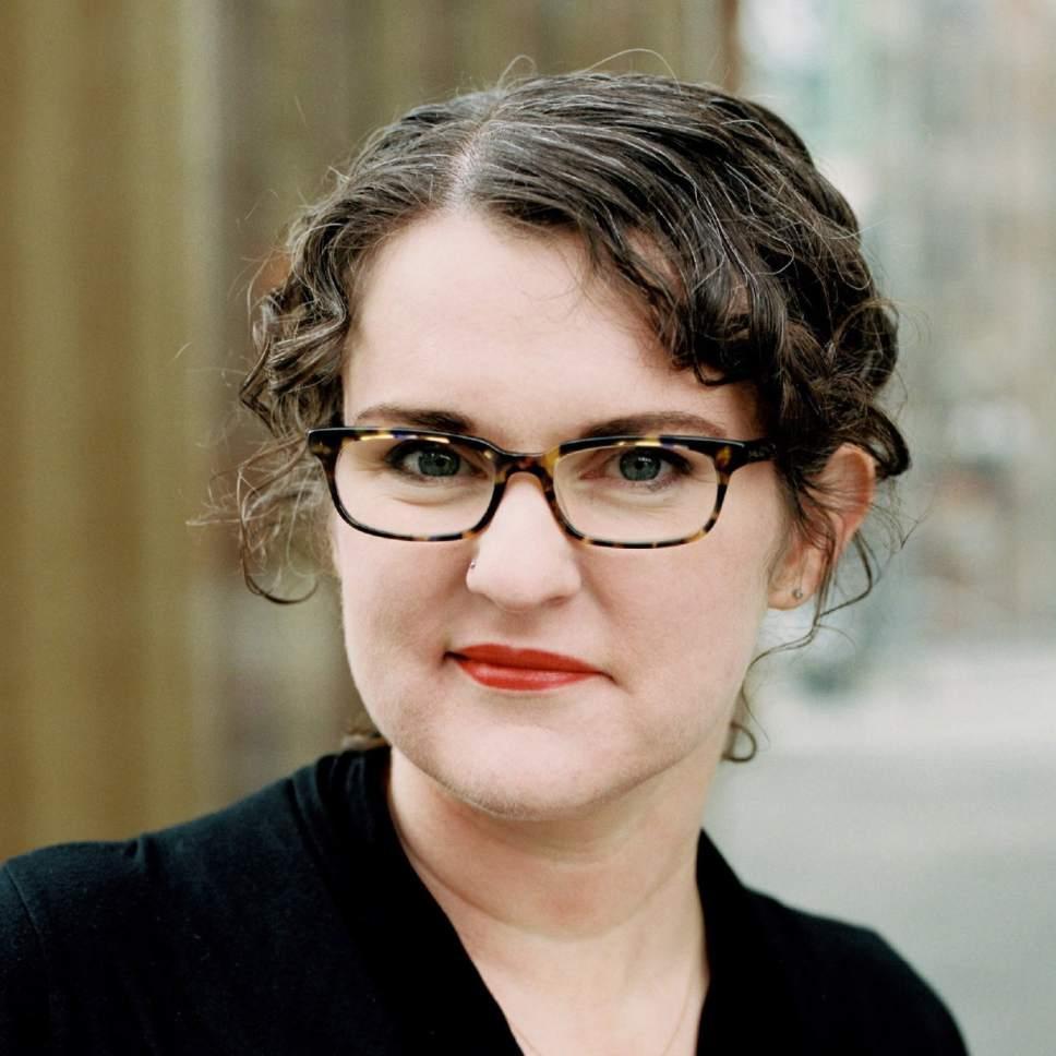 Julia Silge