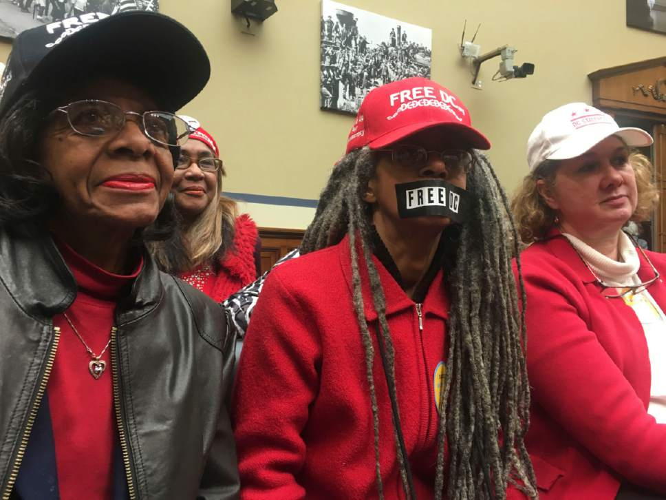 """Thomas Burr  