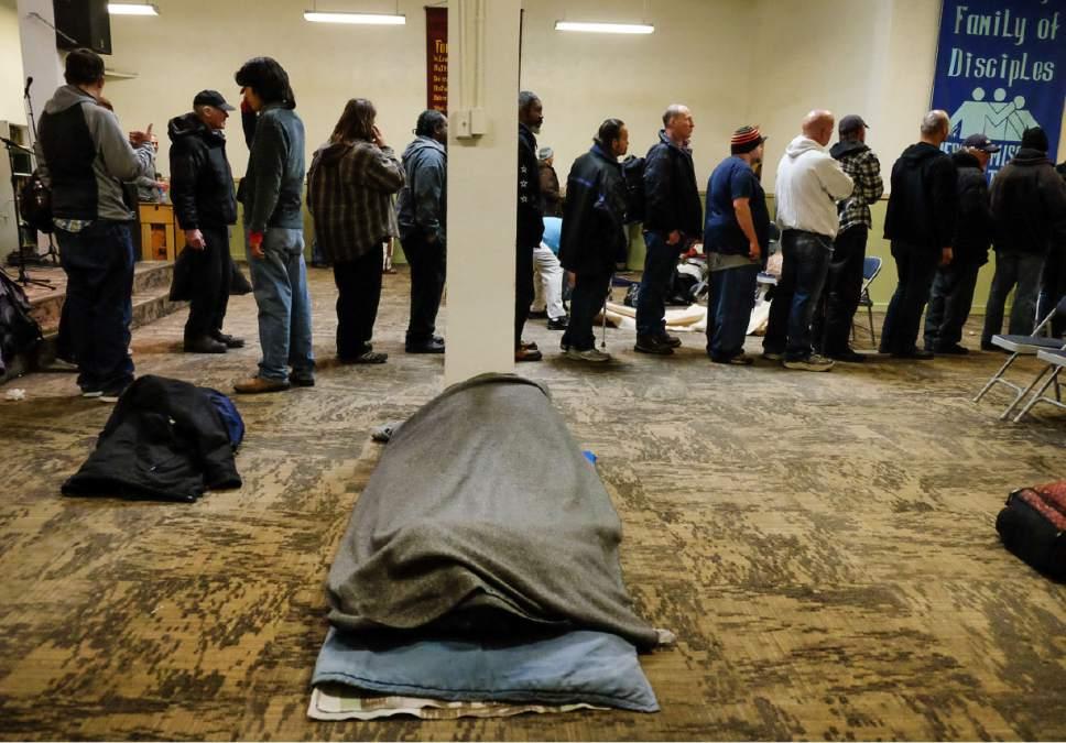 Home - Shelter the Homeless