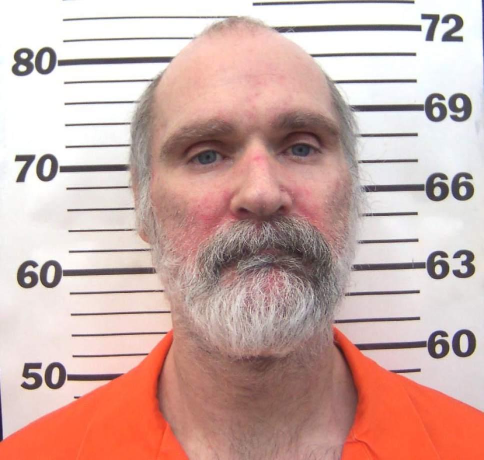 Convicted Utah Rapist Tied To 2011 Murder Of California