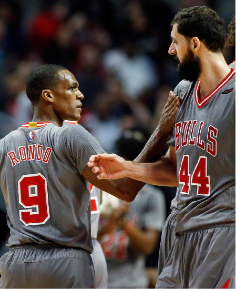 b0c44fc59c6 James moves to 7th on NBA scoring list as Cavs fall to Bulls - The ...