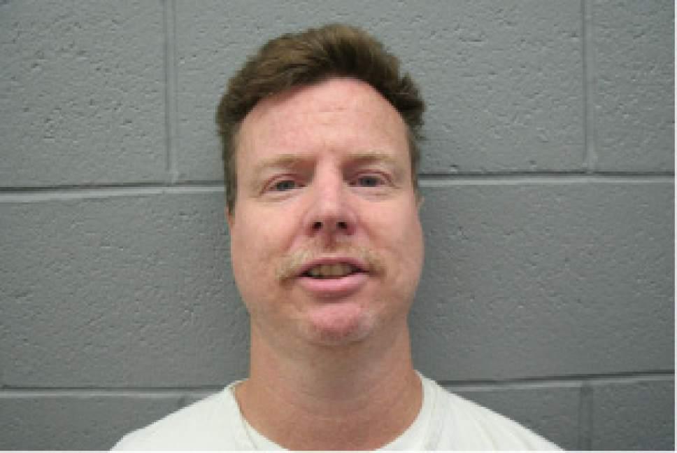 Sex offender victim