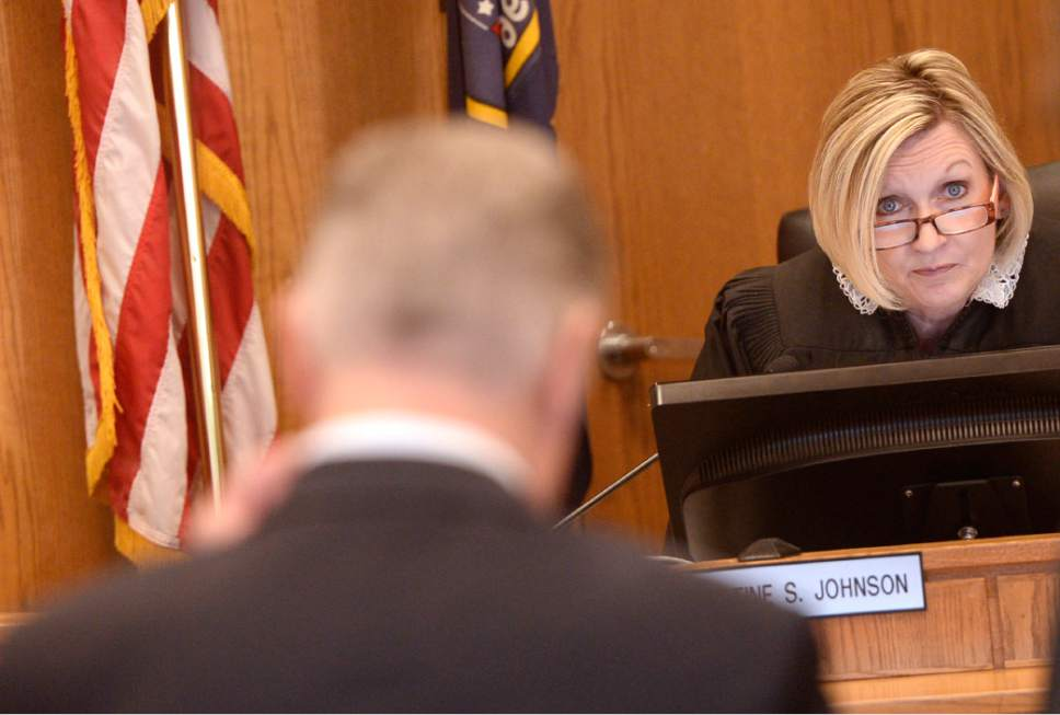 Teen broward court county