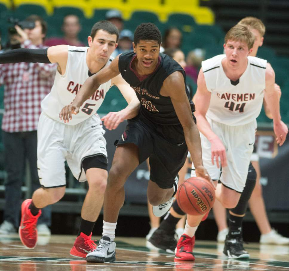 baskeball mentality On preps: shift in mentality fueling no 8 madison's cinderella run a conscious effort to play more as a team has keyed no 8 madison's cinderella run.