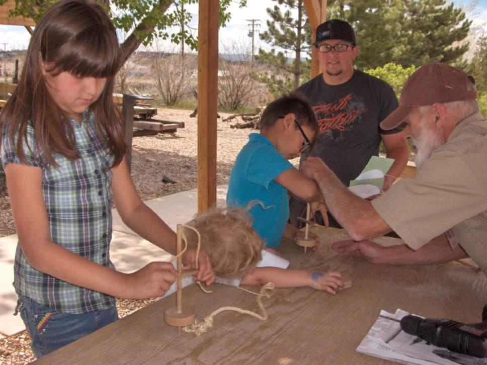 American Crafts Utah Jobs