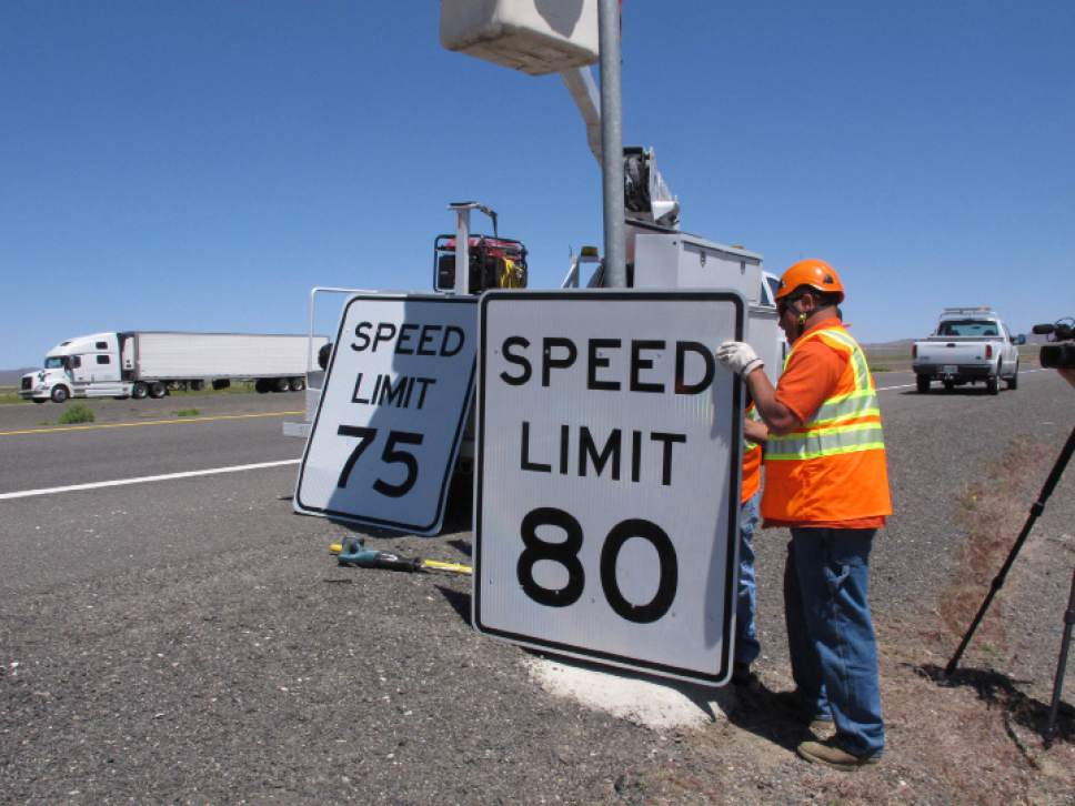 Nevada Speed Limit Beautyonwheels Co