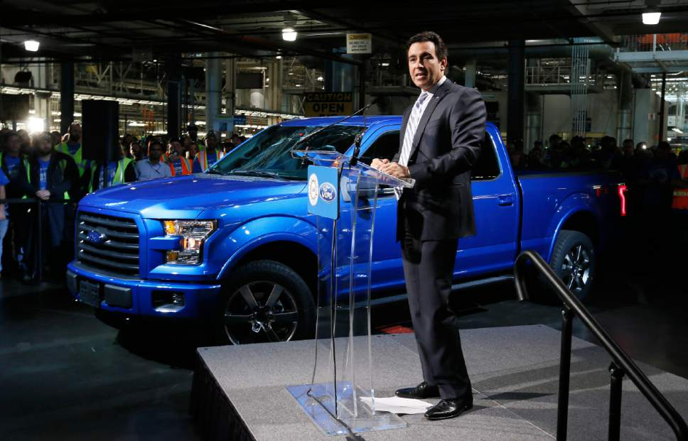 at ford turnaround is job one Ford's turnaround story continues apr plans are already underway to further cut production and jobs debt issue is still a highly significant one.