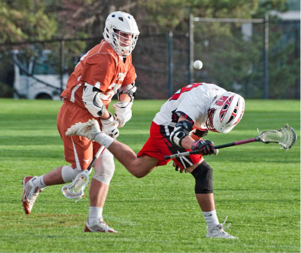 3327a553d021c University of Utah will vote Friday whether to add men s lacrosse as ...