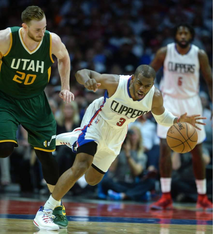 Why the Celtics-Sixers trade talk does not affect Gordon ...