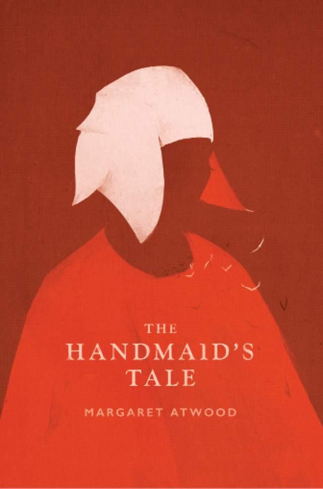 the novel the handmaids tale essay