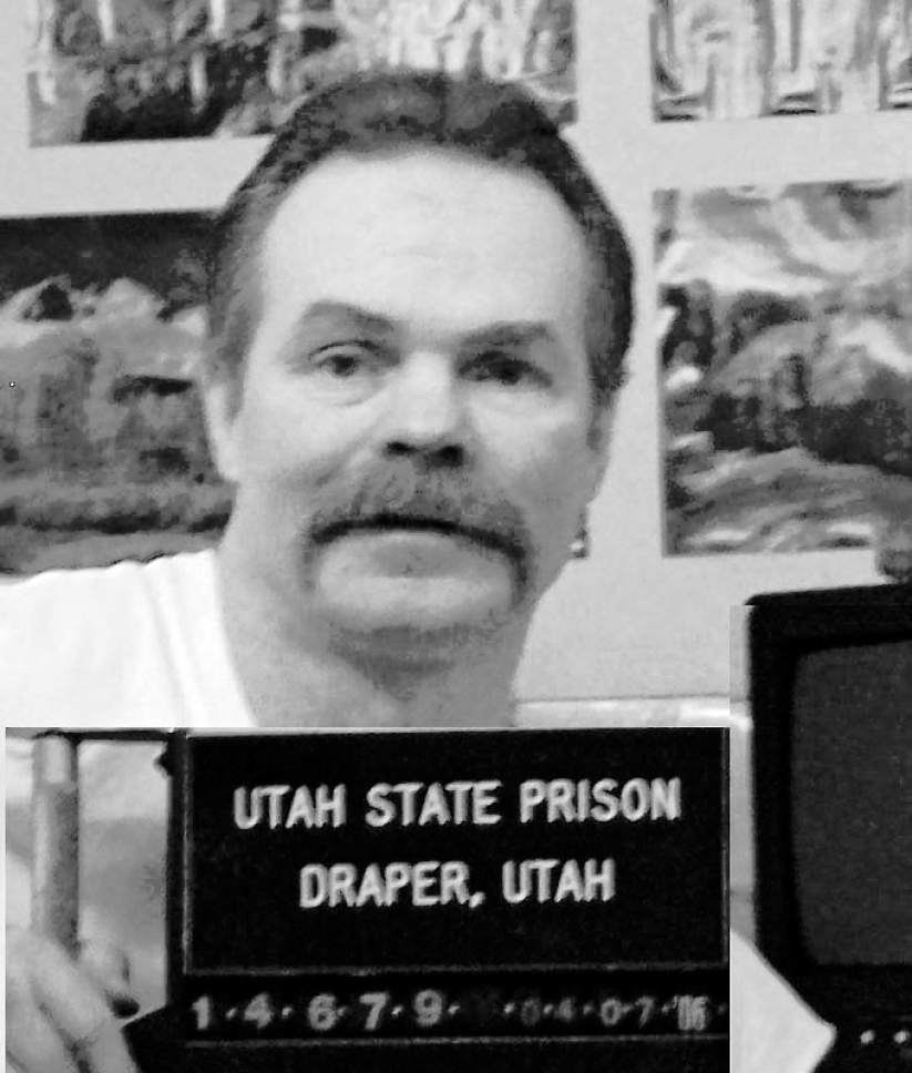 Douglas Lovell ï Sentenced to death for aggravated murder.