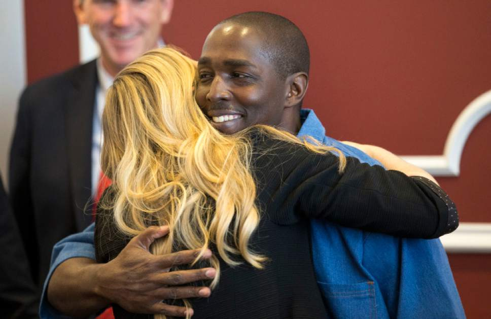 """Richard Brian  