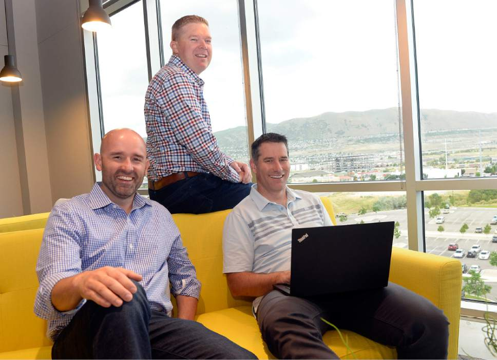 By Virtualizing Rent To Own Purchases Utah S