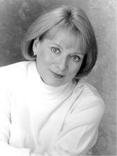 Karen Crompton is executive director of Voices for Utah Children.