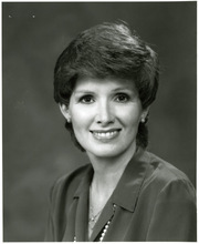 In 1988, Michaelene Grassli became the first woman in 133 years to speak in General Conference.