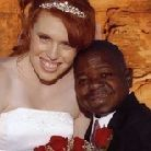 Gary Coleman and Shannon Price were married in 2007 -- and divorced more than a year later. The future of Coleman's estate is still undecided.