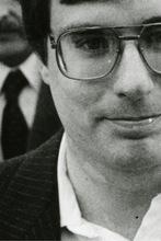 Mark Hofmann