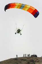 Scott Sommerdorf  |  Salt Lake Tribune