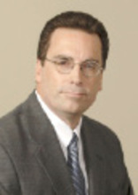 Paul T. Mero is president of Sutherland Institute.