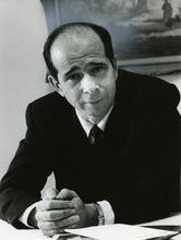 Reed Benson