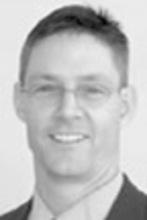 Rep. Tim Cosgrove
