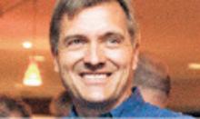 Leah Hogsten | Tribune file photo Rep. Jim Matheson, D-Utah