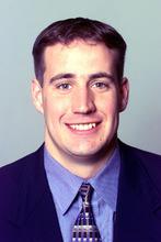 DOMAN, BRANDON Brigham Young University Football Quarterback # 11 Junior 6-1, 195  Salt Lake City, UT Skyline HS