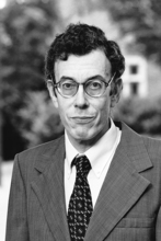 Carl Tobias is a professor at the University of Richmond School of Law.