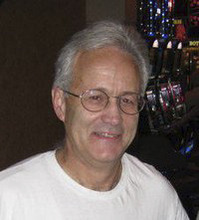 Robert Miller, 60, was found dead Thursday. Miller had been missing from his Cottonwood Heights home since Jan. 4, 2011. Courtesy image