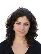Daniele Anastasion is co-director of