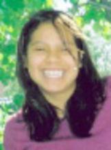 Astrid Valdivia
