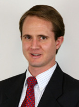 Matthew C. Piccolo is a policy analyst at Sutherland Institute, a conservative public policy organization based in Salt Lake City.