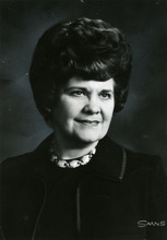Ruth Hardy Funk
