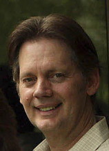 Tribune file photo Keith Brown, the father of the 5 Browns classical music group, has been charged with child sexual abuse involving his daughters.