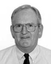 Wiliam S. Bradshaw is professor emeritus of molecular biology at Brigham Young University.