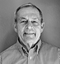 David G. Weight is professor emeritus of clinical and neuropsychology at BYU.
