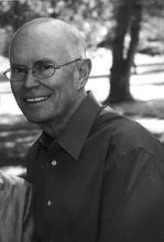 Ted Packard is professor emeritus of educational psychology at the University of Utah.