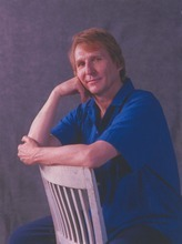 Utah native Bill Evans, a 1963 U. graduated, performed with the Repertory Dance Theatre, before starting his own company. Since 1970, Evans has performed more than 1,000 modern dance and/or rhythm tap solo performances, and  choreographed more than 200 works. (Courtesy photo)