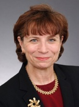 Susan B. Hassmiller is the Robert Wood Johnson Foundation Senior Adviser for Nursing.