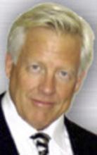 Guy Wadsworth
