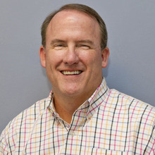 Bob Flynn, president and general manager of the Novell Unit of the Attachmate Group. Courtesy Photo