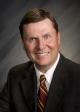 Stan Lockhart, former chairman of the state and Utah County Republican parties, is urging defeat of an anti-guest worker resolution to be presented at Saturday's Utah County GOP Convention.