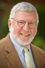 Michael S. Bassis is president of Westminster College.