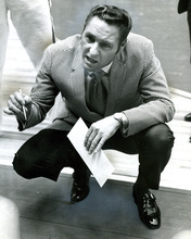 Tribune archives Bill Sharman coached the Utah Stars to an ABA championship in 1971.