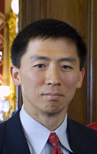 Harry Hamburg  |  The Associated Press Judicial nominee Goodwin Liu's nomination to the 9th Circuit Court of Appeals was rejected by the Senate Thursday.